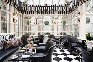 Red Carnation Hotels to Offer Exclusive Access to Top London Institutions