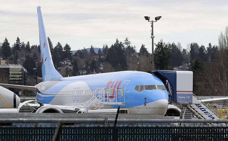 When Will the Boeing 737 MAX Return – and Would You Feel Safe Boarding One?