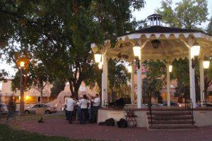 Explore the Longest Inhabited City, Acoma Pueblo