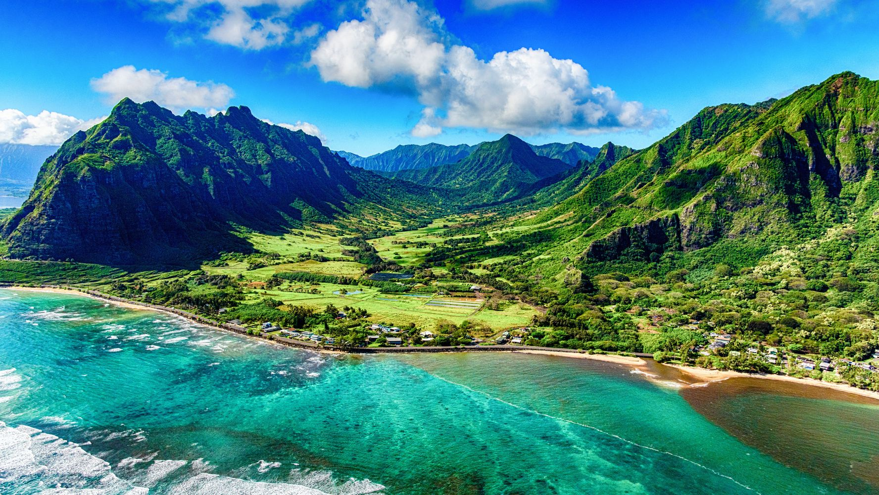 25 Mistakes Tourists Make While Visiting Hawaii