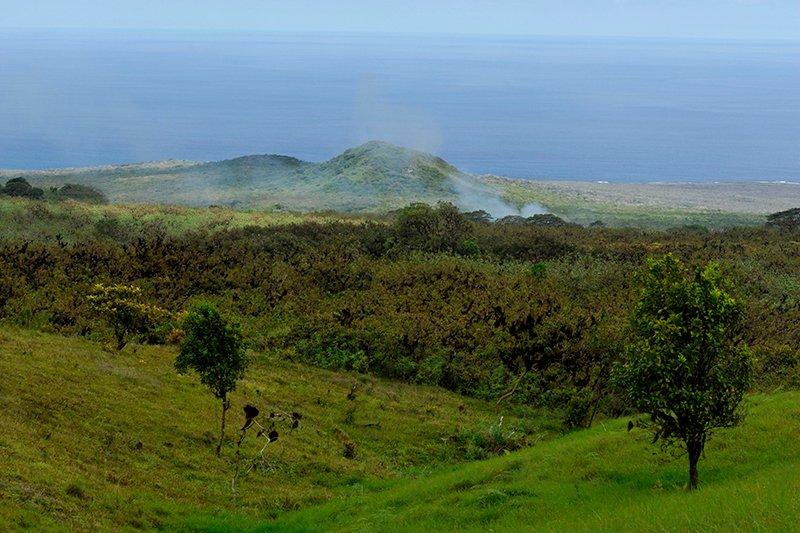 Six Senses to Open Resort in Galapagos in 2021