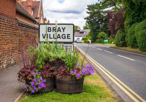Country Escapes – Great Britain