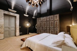 Paragon 700 Boutique Hotel & Spa Opens in Puglia, Italy