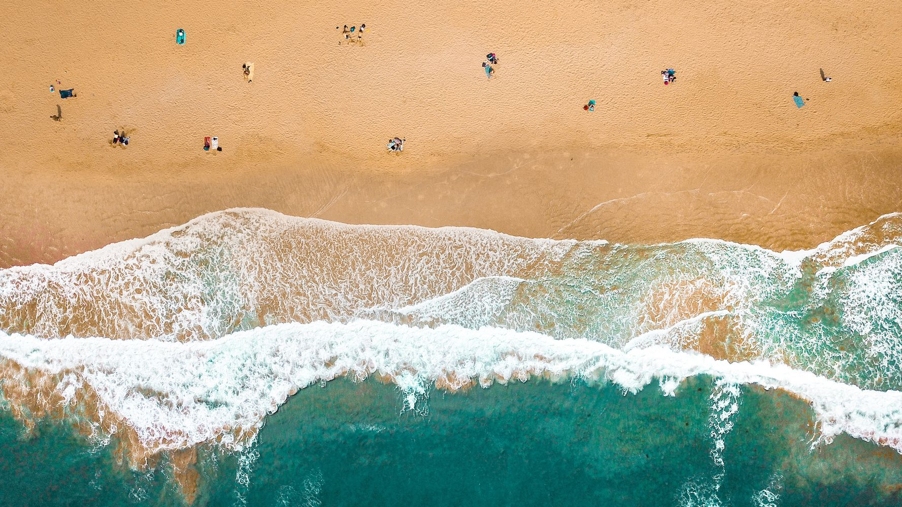 What You Should Know About Going To The Beach This Summer