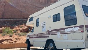 Traveling In An RV Is Way More Expensive Than You Probably Think