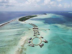 Soneva Shares Guidelines to Make Island Resorts COVID-19-Free