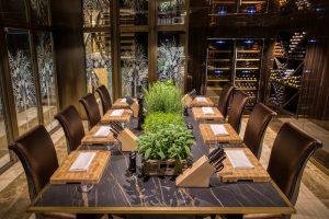 """Uniworld Unveils Design Elements for """"New"""" S.S. La Venezia"""