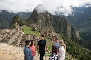 Insight Vacations Unveils New Guided Journeys in the Americas