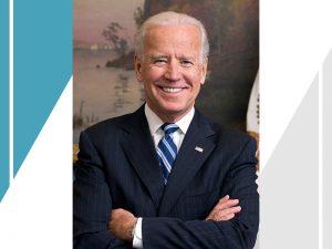 Joe Biden, Kamala Harris Sworn in as President and Vice President