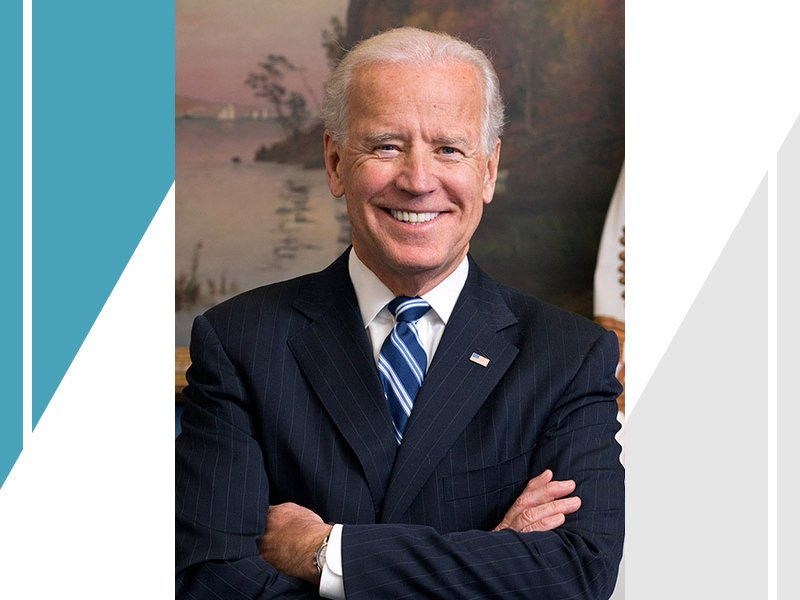 Joe Biden, Kamala Harris Sworn in as President and Vice President